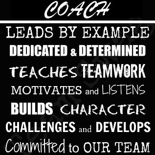 Quote coach3.jpg