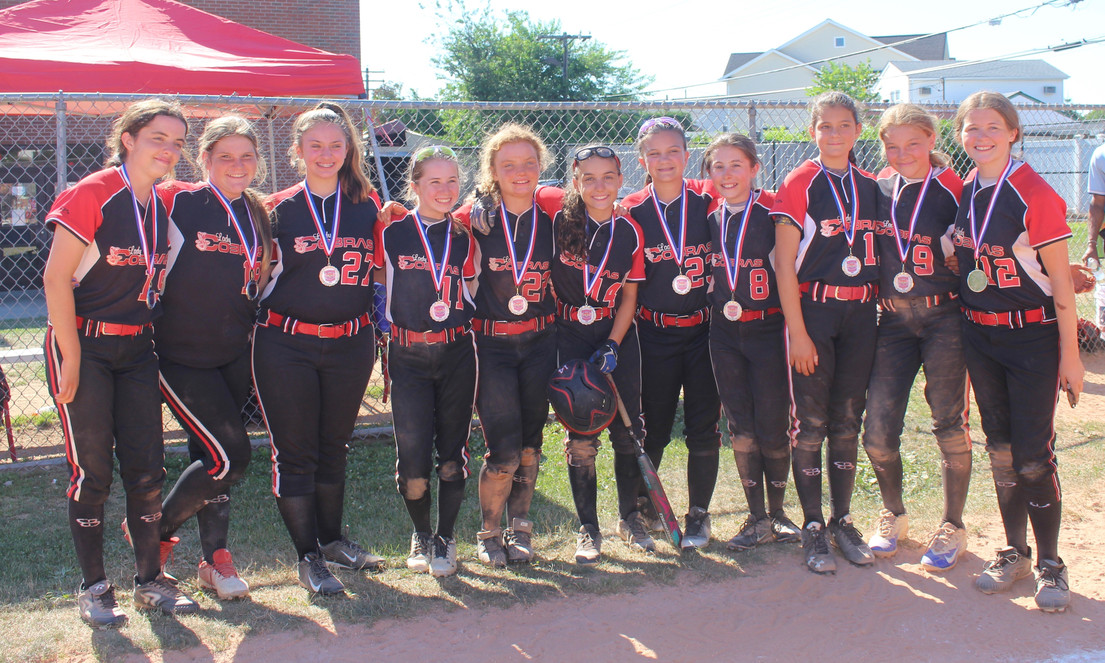 14U Red Plainedge RunnersUp2.jpeg