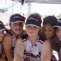 2008 FL_Team34.jpg