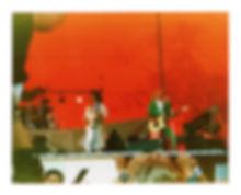 Gary Moore Ruisrock 1986 arto albert arvilahti