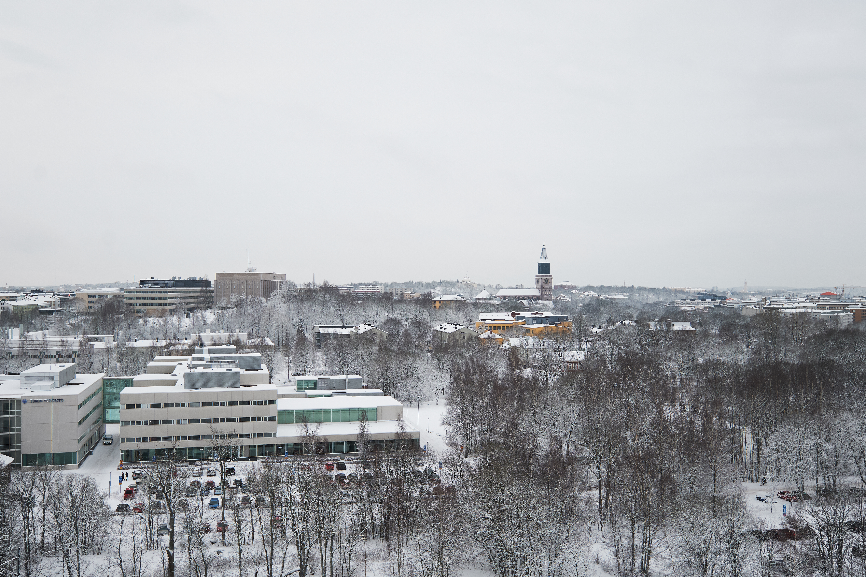 Turku-Åbo