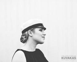 YO kuvaus Turku
