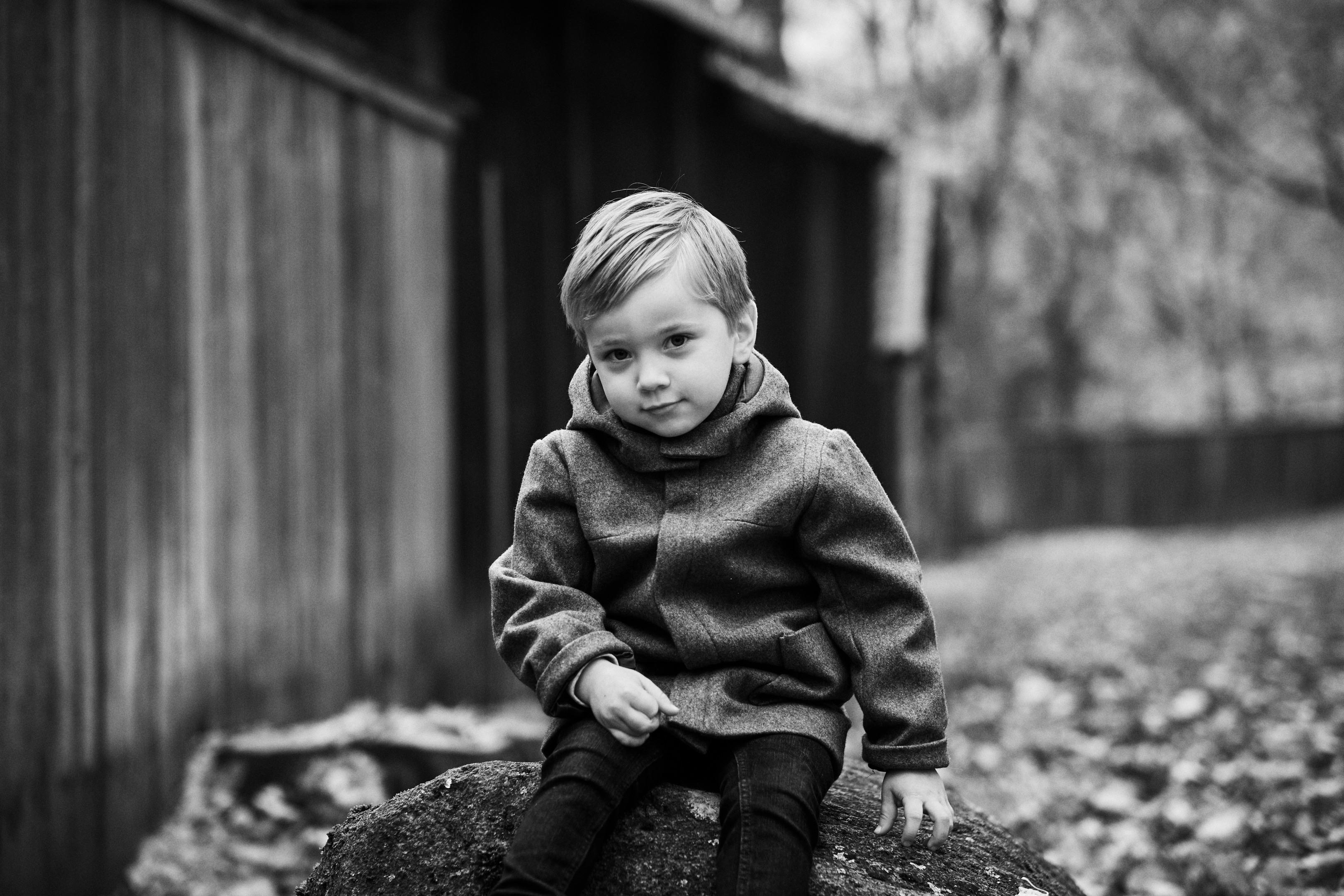 Lapsikuvaus Turku