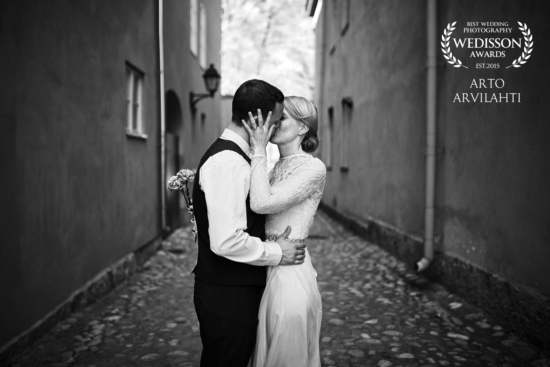 Valokuvaaja Arto Arvilahti | Turku