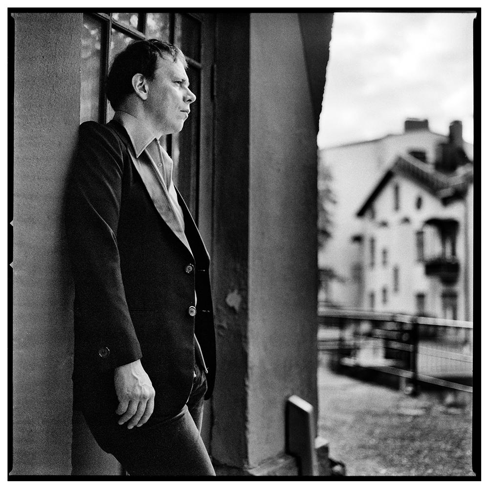 (c) Valokuvaaja Arto Arvilahti