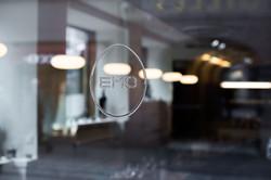 Gastrobar EMO