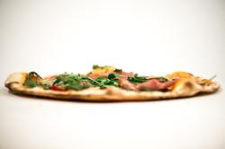 RUOKAKUVAUS - FOOD PHOTOGRAPHY
