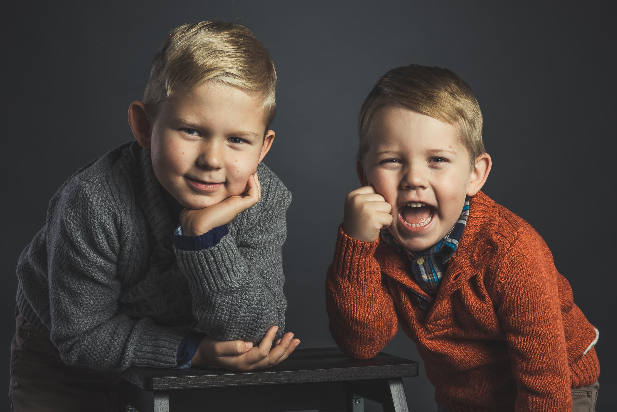 Lapsivalokuvaus Turku