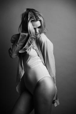 BOUDOIR | Valokuvaaja Arto Arvilahti