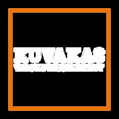 KUVAKAS TRP.png