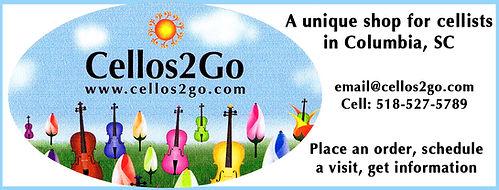 Cellos2go ad 1.jpg