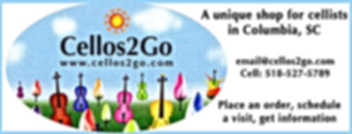 Cellos2go ad 1.jpg