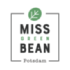 Square_Miss_green_Bean_colorsBN-01.png