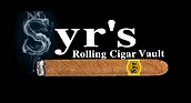 Syr cigar.PNG