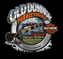 old dominion HD logo.JPG