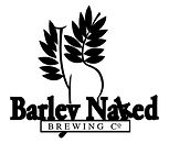 barley naked.jpg