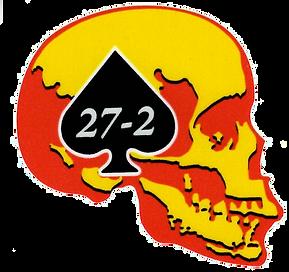 27.2.skull.png