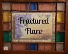 fractured flair.PNG