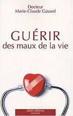 drgavardmc.com paris gavard marie-claude psychiatrie psychothérapie