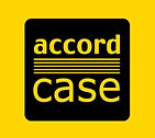 Accord.jpg