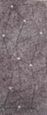#Constellation #Paper #Artwork