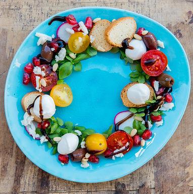 Salad with micro-leaves_3.jpg