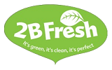 2BFresh-Logo-trans.png