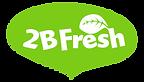 2BFresh_LOGO-no-tagline.png