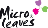 MicroLeaves-Logo-trans.png