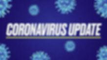 corona-update-banner-1024x575.jpg