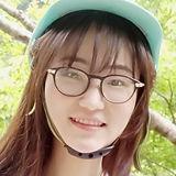 Li Mengjiao.jpg