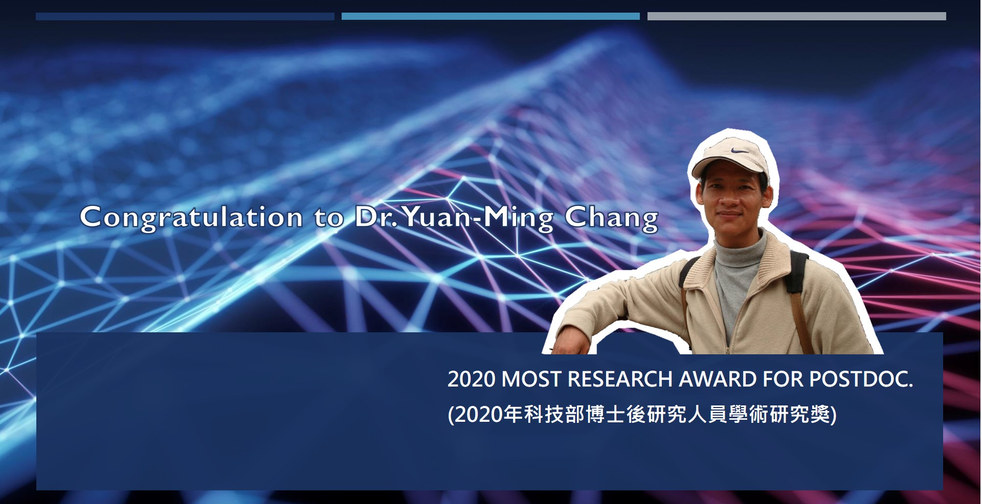 YMChang_2020 award.jpg