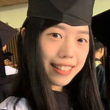 Liao Pei-Ru.jpg