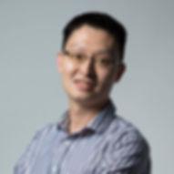 Dr. Lin Yen-Fu.jpg