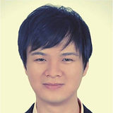 Yang Shih-Hsien.jpg