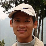 Chang Yuan-Ming.jpg