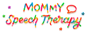 mommy speech therapy.png