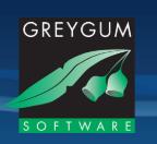 Greygum.png