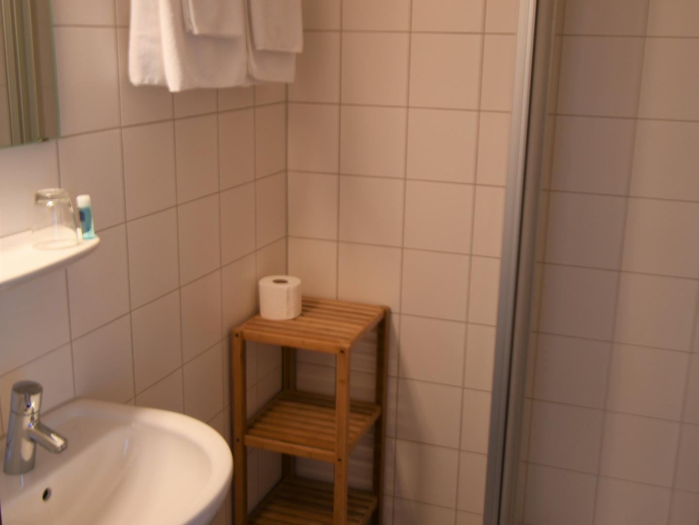 Gasthof Linde Bad.JPG