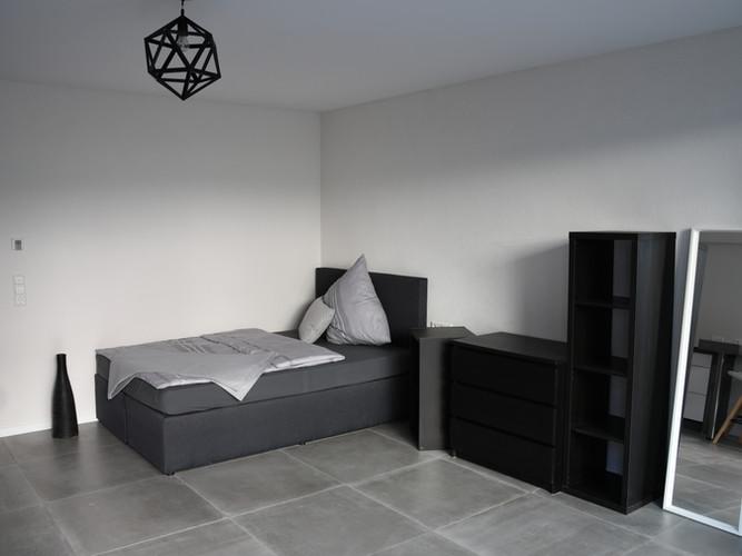 Apartment Ahorn
