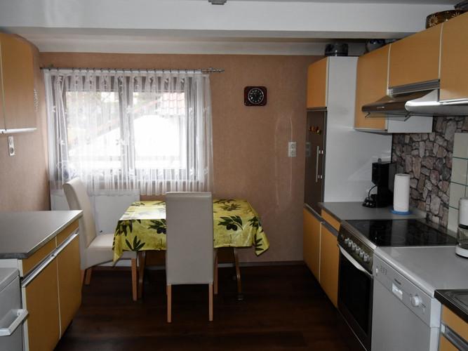Burmeister_Küche