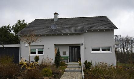 Haus_am_Höhenrundweg_Ansicht_.jpg