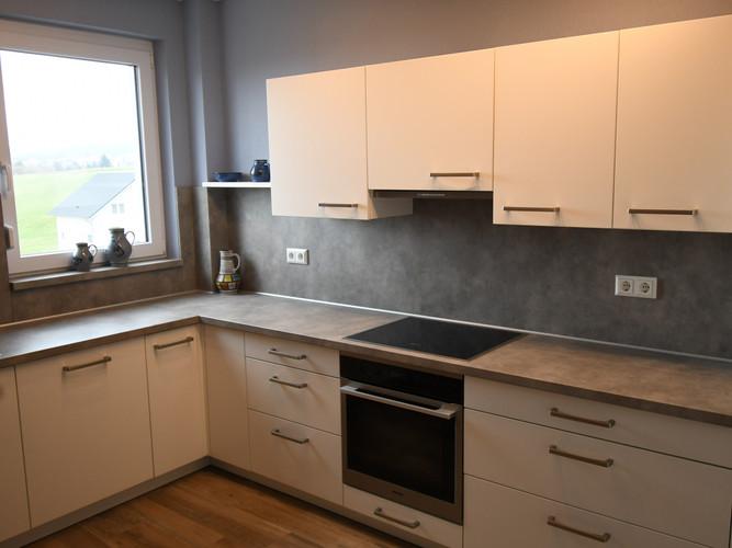 Haus_am_Höhenrundweg_Küche.jpg