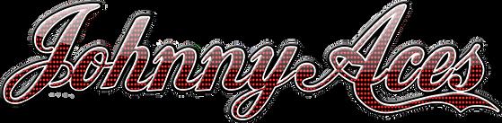 Johnny Aces logo, best luckiest app, best poker players, get lucky, lucky app