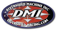 Diversified Machine Inc DMI
