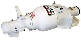 american turbine unit.jpg