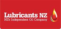 Lubricants NZ