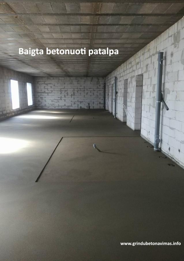 DBP4.jpg