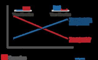 Asset Management Decisioneering