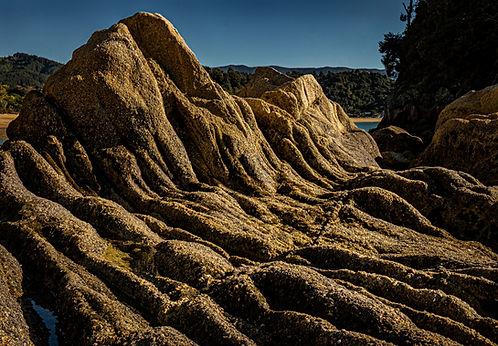 Granite rock.jpg